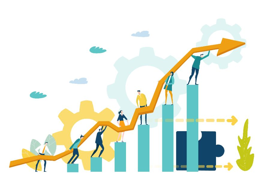 marketplace sorted amazon brand management company